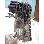 Двигатель Mercedes Мерседес 1.7 266940 М266.940