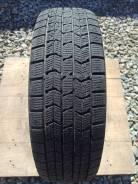 Dunlop Graspic DS3, 185/70 R14