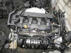 Двигатель Ford Mondeo 2.3 л. L3-3 seba sewa