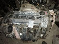 Двигатель 2AZ-FE ACR30 ANH10