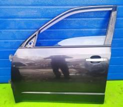 Дверь передняя левая [цвет 61K] Subaru Forester SH5 #5