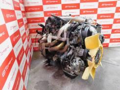 Двигатель Toyota Crown 1JZ-FSE JZS171W