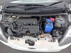 Продам двс на Daihatsu MIRA e: S LA300S 2012г