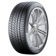 Continental ContiWinterContact TS 850 P, 225/55 R16 95H