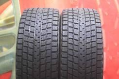 Bridgestone Blizzak MZ-03, 165/55 R15