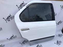 Дверь задняя правая Nissan R'nessa N30 NN30 PNN30