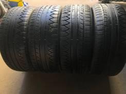 Michelin Pilot Alpin 3, 235/45 R18