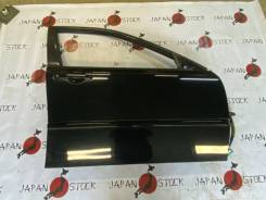 Дверь передняя правая цвет В92Р HondaAccord CH9 SIR H23A
