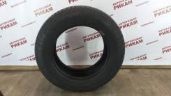 Michelin Pilot HX MXV3-A, 195/65 R15