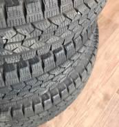 Bridgestone, 165 R13 8PR