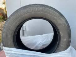 Bridgestone, 235/65 R18 106H