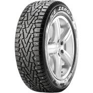 Pirelli Ice Zero, 215/65 R16 102T