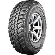 Bridgestone Dueler M/T 674, C 235/75 R15 104Q