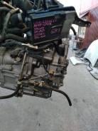 АКПП Honda Freed GB3 SPOA