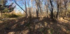 Продам земельный участок 17.5 соток в собственности, р-он Лазо. 1 744кв.м., собственность