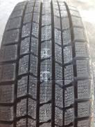 Dunlop Graspic DS3, 175/65/14