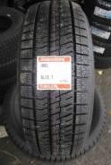 Bridgestone Blizzak Ice, 205/55 R16