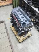 Двигатель 1zzfe продам.