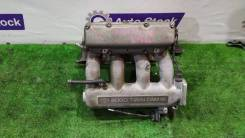 Коллектор впускной Toyota Carina Ed ST202 3S-GE