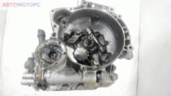 МКПП 5-ст. Seat Ibiza 2 1999-2002, 1.4 л, бензин (AUD)