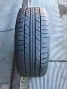 Bridgestone Potenza RE030, 225 45 18