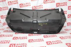 Обшивка крышки багажника Toyota Camry Gracia 2000.12 [6471933010C0] SXV20 5S-FE 6471933010C0