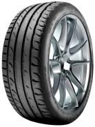 Tigar Ultra High Performance, 215/55 R17 98W XL