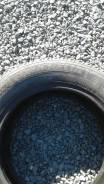 Michelin, 205/65R15