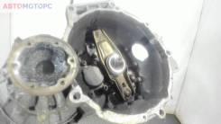 МКПП 5-ст. Volkswagen Passat 3 1988-1993, 1.8 л, бензин (RP)