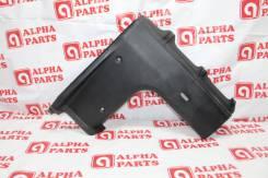 Обшивка багажника Toyota Camry Gracia 2000.12 [6427233010] SXV20 5S-FE, задняя правая 6427233010