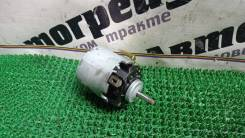 Мотор печки Toyota Corona Premio [8710322100] AT211 8710322100