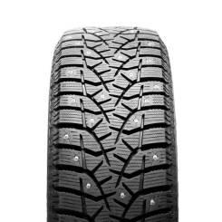 Bridgestone Blizzak Spike-02 SUV. зимние, шипованные, 2021 год, новый