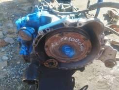 Акпп Toyota Carina ct190 2c. A241L