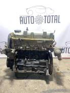 Двигатель DA4G15S, 4G15 BYD F 3
