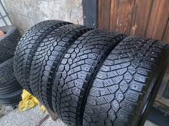 Gislaved Nord Frost 200, 185/65R15