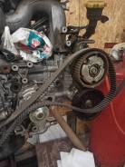 Двигатель Subaru EJ25