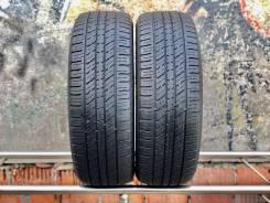 Kumho Crugen Premium KL33, 235/60 R18