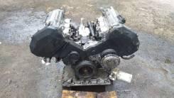 078100103QX Двигатель 2,8 бензин ALG для Audi A6 [C5] 1997-2004