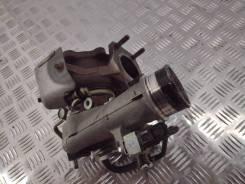 Турбина (турбокомпрессор) Mazda L3YC-13-70ZA L3YC1370ZA