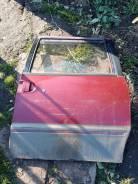 Дверь боковая задняя левая Nissan Vanette Serena KVNC23