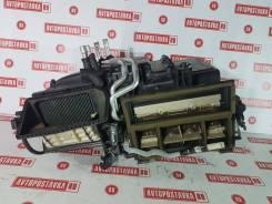 Радиатор отопителя Toyota Avensis AZT250