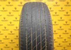 Bridgestone Regno ER30, 205/65 R15