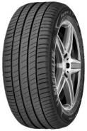 Michelin Primacy 3, ZP 245/50 R18 100W