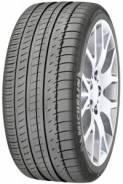 Michelin Latitude Sport 3, 225/65 R17 106V XL