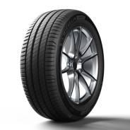 Michelin Primacy 4, 185/60 R15 88H XL