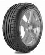 Michelin Pilot Sport 4, 255/40 R20 101Y XL