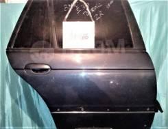 Дверь задняя , правая ( в сборе ) - BMW 5-Series ) 1997-2002 |
