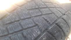 Bridgestone Blizzak MZ-01, 215/65 R15