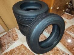 Dunlop Eco EC 201, 195/65/R15 91S
