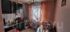 Комната, улица Сафонова 26. Борисенко, агентство, 10,0кв.м.